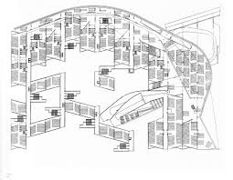 100 Enric Miralles Architect Ure Projects Ure