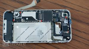 How to replace a broken iPhone 4 CDMA screen