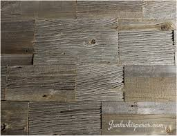 Reclaimed Barn Wood Tiles - Old English Package — Junk Whisperer Reclaimed Tobacco Barn Grey Wood Wall Porter Photo Collection Old Wallpaper Dingy Wooden Planking Stock 5490121 Washed Floating Frameall Sizes Authentic Rustic Diy Accent Shades 35 Inch Wide Priced Image 19987721 38 In X 4 Ft Random Width 3 5 In1059 Sq Brown Inspire Me Baby Store Barnwood Mats Covering Master Bedroom Mixed Widths Paneling 2 Bhaus Modern Gray Picture Frame Craig Frames