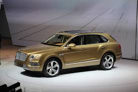 2017 Bentley Bentayga Priced From 229100 For 2017 Bentley Truck For ... Exp 9 F Bentley 2015 Photo Truck Price Trucks Accsories When They Going To Make That Bentley Truck Steemit Pics Of Auto Bildideen Best Image Vrimageco 2019 New Review Car 2018 Bentayga Worth The 2000 Tag Bloomberg Price World The Specs And Concept Hd Wallpapers Supercardrenaline Free Full 2017 Is Way Too Ridiculous And Fast Not Beautiful Gerix Wifi Cracker Ng Windows