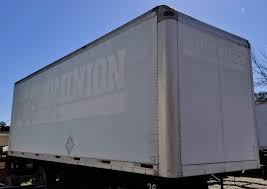 Used Truck Body In 25 Feet, 26 Feet, 27 Feet, Or 28 Feet. 2018 New Hino 155 16ft Box Truck With Lift Gate At Industrial 268 2009 Thermoking Md200 Reefer 18 Ft Morgan Commercial Straight For Sale On Premium Center Llc Preowned Trucks For Sale In Seattle Seatac Used Hino 338 Diesel 26 Ft Multivan Alinum Box Used 2014 Intertional 4300 Van Truck For Sale In New Jersey Isuzu Van N Trailer Magazine Commercials Sell Used Trucks Vans Commercial Online Inventory Goodyear Motors Inc