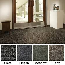 carpet great how to install carpet tiles design how to install