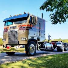 Freightliner Trucks Freightliner Trucks New And Used Tracey Road Equipment News Events For Sale Archives Eastern Wrecker Sales Inc Brossard Leasing Success Story Youtube Daimler Recalls More Than 4000 Western Star Trucks Truck Dealership Las Vegas 2018 Self Worldwide Lineup Fire Rescue Vocational A Of Infinite Inspiration