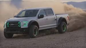 Watch Formula Drift Driver Vaughn Gittin Jr. Shred 'Horse Thief Mile ... Honky Tonk Slammed Ls Swap Hot Rod Muscle Truck For Sale On Ebay 2018 Ford F150 Rtr Concept Sema 2017 Photo Gallery Roadkill You Can Now Buy The Muscle Truck The Chicago Garage Is There Such A Thing As Learn More About Extra Youtube Bangshiftcom Roadkills Up For Auction If Have Season 7 Episode 80 Bonus Pictures Photos Wallpapers Top Lariat By Vehicles 2015 Chevrolet Silverado 1500 Ltz Z71 4wd Crew Cab First Test