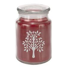 Ebay Home Decorative Items by Candles Art Fragrance Official Site Of Celebrating Home Direct