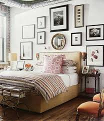 35 charming boho chic bedroom decorating ideas amazing diy