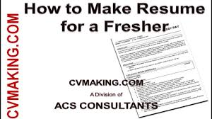 How To Make CV Resume Of A Fresher - YouTube Cv Examples For Freshers Filename Heegan Times Resume Format 32 Templates Download Free Word Sample In Bpo New Teacher Mechanical Engineer Fresher Sample Resume Best Example Of For Freshers Sirenelouveteauco Best Career Objective Fresher With Examples Sap Sd Pdf How To Make Cv A Youtube Fascating Simple Ms Diploma Eeering Experience