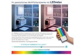 leonardo living badezimmer bad 116 in glas marmor möbel