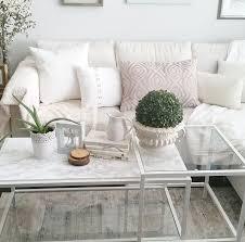ambience of design vancouver interior decorator ikea