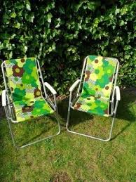 Rei Flex Lite Chair Ebay by Camping Chairs Foter