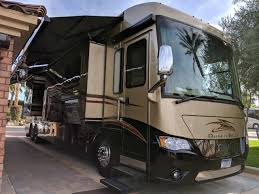 Palm Springs - RVs For Sale: 7 RVs Near Me - RV Trader Palm Springs Area Real Estate Listings The Desert Sun Flooddamaged Cars Are Coming To Market Heres How Avoid Them Orioles Catcher Caleb Joseph Finds Kindred Spirit In His 700 Spring How I Bought An 74 Alfa Romeo Gtv Drove 1700 Miles Home And 2016 Toyota Tundra Diesel 20 New Car Reviews Models Golf Legends Stolen 14000 Cart Winds Up On Craigslist Kesq 1985 Cadillac For Sale Craigslist Youtube Ed Morse Delray Beach Serving West Coral Roger Dean Chevrolet Cape Is Your Used Harley Davidson Street Bob Motorcycles As Seen Phx Cars Trucks By Owner