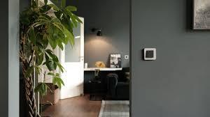 farbgestaltung wohnzimmer so finden sie ihren stil