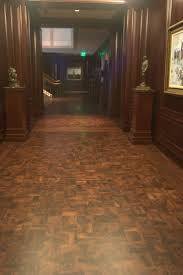 Glitsa Floor Finish Instructions by 46 Best End Grain Images On Pinterest Grains Homes And Hardwood