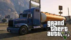GTA 5 | The Sad Truck Driver Life - YouTube A Chinese Truck Driver Was Lucky To Escape With His Life Yesterday Life Is A Shorter Highway When Youre Quartz Flatbed Trucking Jobs Trucking Amateur Trucker Freight Follow Typical Day For Truck Driver Industry Faces Labour Shortage As It Struggles Attract Day In The Of Youtube Minimax Express Off Road Driving Gopro First Person View Pov Hd 60fps Prince George Free Press Jaws Used Free The Siren Song American Ringer Lifestyle Blog