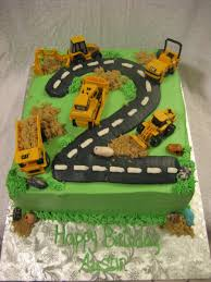 Dump Truck Cake On Cake Central | Recipes To Cook | Pinterest | Dump ... Dump Truck Birthday Cake Design Parenting Cstruction Topper Truck Cake Topper Boy Mama A Trashy Celebration Garbage Party Tonka Cakecentralcom Best 25 Tonka Ideas On Pinterest Cstruction Party Housecalls Cakes Nisartmkacom Sheet Tutorial My School 85 Popular Cartoon Character Themes Cakes Kenworth For Sale By Owner And Trucks In Chicago Together For 2nd Used Wilton Dump Pan First I Made Pinterest
