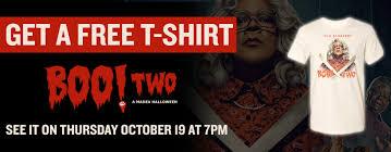 Halloween Express Milwaukee Wi by Milwaukee Movie Theatre Marcus Theatres