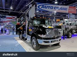 Las Vegas USA March 7 2017 CAT Stock Photo (Royalty Free) 602718077 ... Classic Truck At The 2017 Sema Show Las Vegas Cvention Monster Jam Tickets Motsports Event Schedule Customized Stock Editorial Photo Slrecagmailcom Wheels And Heels Magazine Cars 2015 Trucks With Las Vegas Semi Truck Auto Show Full Mega Gallery Updated With 100 More Photos Wikiwand 2018 South Point Car Truck Nv Americajr Nvusa Image Free Trial Bigstock Kelderman Accsories Motor Speedway On Twitter North American Big Rig Racing 2010 Teambhp