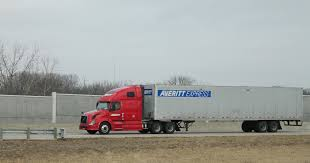 Averitt Express One Carriers Approach To The Driver Shortage Listen Communicate Trucking Express Averitt Raises Pay For Regional Ltl Drivers Transport Topics Truck Driving Jobs In Texas Job Search Trucks Accsories And Cdla With Tf Truckload Logistics Competitors Revenue Employees Owler Company Driver The Best Flatbed Tarping Job Ever Youtube Dicated Cdl A Great Hotime Perfect Veterans Learn What You Need To Land