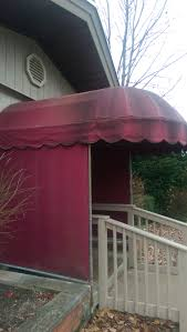 Dayton Ohio's Best Choice For Awning Cleaning | Twodudeswc.com Outdoor Ideas Awesome Awning Shades Outdoors Patio Eclipse Awnings Dayton Retractable Kettering Bpm Select The Premier Building Product Search Engine Fabric Afroamerican Woman At Bus Stop Shelter Centre City 58 Best Toldos Images On Pinterest Awning Deck 2451 N Snyder Rd Oh 45426 Recently Sold Trulia Awnings Expert Spotlight Queen Spectrum 30 Photos 18 Reviews Television Service Providers Slide Wire Canopy Retractable Shade For Backyard