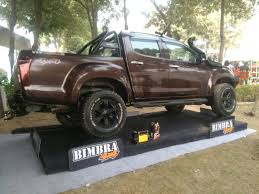 Bimbra 4x4 Rumors Point To Trucku Barbeques Mike Minor Opening A Restaurant Border Grill La Food Truck Inspiration Pinterest Truck Tacooff At Mar Vista Farmers Market November 15 2015 Mom 2019 Ram 1500 Stronger Lighter And More Efficient The Coolest Food Trucks In America Worldation First Look Ram Texas Ranger Concept Gorgeous Flowers July 20 2014 Trucks Joe Mcnallys Blog 2018 Toyota Tundra Crewmax Platinum 1794 Edition Test Drive Review Flavors Go Pro Grills Bbq Mexicana Las Vegas Kogis Lax Lonchero Transformed Into Overnight