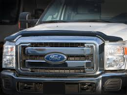 WeatherTech | 50174 | 50204 | Edge Stone And Bug Deflector Lund Intertional Products Bug Deflectors Interceptor 52019 F150 Avs Bugflector Bug Deflector Smoked 23243 Ford Gl3z16c900a Hood 52018 Color Match Aeroskin Customizable Wind Visor Looking For 2nd Gen Shield Dodge Diesel Truck Suitable For Kenworth 48t609 Round Bonnet And Guard Suv Car Hoods Weathertech Canada Buy A Your Vehicle Shields Wade Auto Putco Install On Youtube
