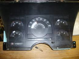 Gauge Cluster Swap | GM Square Body - 1973 - 1987 GM Truck Forum 8898 Chevy Truck Bed Removal8898 B Best Resource 88 Blazer Parts Almaderockorg Photo 2018 1995 Silverado New Chevrolet C K 1500 Questions How To 98 Accsories Tonnosport Tonneau Cover 1986 S10 Pickup Racing 14 Mile Trap Speeds 060 Interior Front 1988 Drag Timeslip Specs To Install Heater Air Cditioning Blower Motor Gmc Bucket Seats For Upholstered 2017 Replace Door Hinge Pin Suv Gm Ls Retrofit Oil Pan Additional Earanceclassic