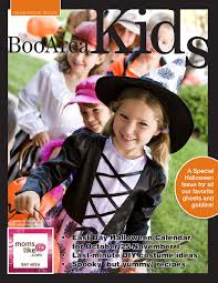 Pumpkin Patch Livermore Mines Road by Boo Area Kids 2009 Halloween Issue By Big E Productions Issuu