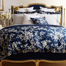 Awesome Ralph Lauren Duvet Covers King At Bedding Blue Home Design