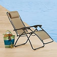 Bed Bath And Beyond Patio Furniture Covers by Patio Furniture U0026 Sets Bed Bath U0026 Beyond