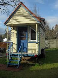 100 Gypsy Tiny House Shack All I Want For Christmas Is A