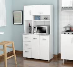 Ameriwood Storage Armoire Cabinet by Closetmaid Pantry Cabinet White With Armoire Incredible Walmart