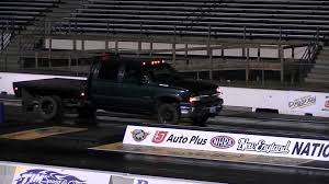 Gary's 14.9 Sec Run @ New England Dragway With The Just Chevy Trucks ... 2017 Chevy Silverado 1500 For Sale In Chicago Il Kingdom Opinion Detroit Auto Show Proves Trucks Are Just As Important Two Lane Desktop A Bunch Of Red Trucks Jada Toys 1955 Update 7 New Chief Designer Says All Powertrains Fit Ev Phev 1951 Chevrolet Truck Just A Hobby Hot Rod Network Used Md Criswell Car Guy Two Chevy About 70 Or 80 Years Apart Swapped Fan Kit Youtube Iron Max 3500 Hd Dually 2018 Custom 4x4 For In Pauls Valley Mediumduty More Versions No Gmc