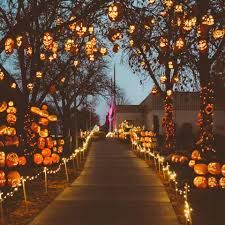 Maize Valley Pumpkin Patch by Utah Haunted Houses Corn Mazes Pumpkin Patches And Halloween