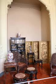 chambre alcove fichier borély chambre à alcôve jpg wikipédia