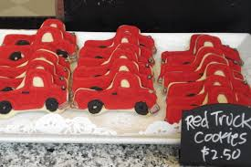 Joann And Jack: Horse Race Cookies From Red Truck Bakery Red Truck Bakery Market 22 Waterloo Street Warrenton Virginia Rural Roadfood Joann And Jack Horse Race Cookies From A Fauquier County Weekend Cheri Woodard Realty Redtruckbakery Twitter 41 Marshall Va Get In My Mouf Granola Y Pasteles Gets A Nod From The White House Plus More Intel