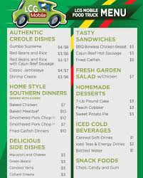 Mobile Food Trucks How To Start A Food Truck Business Trucks Truck Review The New Chuck Wagon Fresh Fixins At Fort 19 Essential In Austin Bleu Garten Roxys Grilled Cheese Brick And Mortar Au Naturel Juice Smoothie Bar Menu Urbanspoonzomato Qa Chebogz Seattlefoodtruckcom To Write A Plan Top 30 Free Restaurant Psd Templates 2018 Colorlib Coits Home Oklahoma City Prices C3 Cafe Dream Our Carytown Burgers Fries Richmond Va