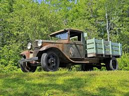 Auctions - 1932 Ford BB Truck NO RESERVE | Owls Head Transportation ... 1934 Ford Model A Truck Channeled All Steel 1932 Ratrod Ford Pickup Truck For Sale Rm Sothebys Model B Closed Cab Auburn Spring 2018 New Price Obo The Hamb Ford For Classiccars Kit Classiccarscom Cc1075854 5 Window Coupe Gateway Classic Cars 1642lou