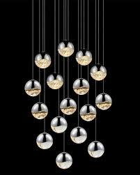 chandelier kitchen chandelier medium base led bulb modern led