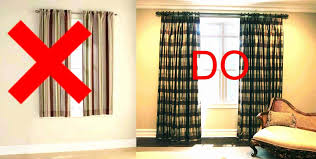 Furniture Jcpenney Window Curtains New Brown And Beige ... Jcpenney 10 Off Coupon 2019 Northern Safari Promo Code My Old Kentucky Home In Dc Our Newold Ding Chairs Fniture Armless Chair Slipcover For Room With Unique Jcpenneys Closing Hamilton Mall Looks To The Future Jcpenney Slipcovers For Sectional Couch Pottery Barn Amazing Deal On Patio Green Real Life A White Keeping It Pretty City China Diy Manufacturers And Suppliers Reupholster Diassembly More Mrs E Neato Botvac D7 Connected Review Building A Better But Jcpenney Linden Street Cabinet