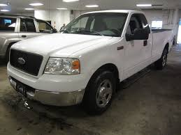 2005 Used Ford F-150 XL / LONG BED / 4.6L V8 At Contact Us Serving ... Used Ford Dually Pickup Truck Bed From Lariat Le Fits 1999 2007 Sold Lovely 24 Pictures Of Cm Truck Bed Accsories All Bedroom Fniture Undliner Liner For Drop In Bedliners Weathertechca 30 Ford Beds Sale Pics 2006 F150 White Ext Cab 4x2 Used Pickup 2018 F 150 Xlt 4wd Reg 6 5 Box Regular 2008 Gray Supercrew Cars Chicago Norstar And Iron Bull Trailers 2001 Super Duty F250 73l Powerstroke Diesel Speed Ideas 2011 F350 4x2 V8 Gas12ft Utility Truck Bed At Tri