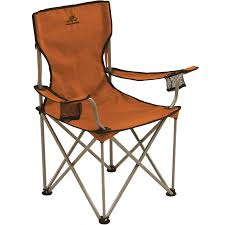 Chair | Orange Camping Chair Folding Chairs For Sale Camping Chairs ... 22x28inch Outdoor Folding Camping Chair Canvas Recliners American Lweight Durable And Compact Burnt Orange Gray Campsite Products Pinterest Rainbow Modernica Props Lixada Portable Ultralight Adjustable Height Chairs Mec Stool Seat For Fishing Festival Amazoncom Alpha Camp Black Beach Captains Highlander Traquair Camp Sale Online Ebay