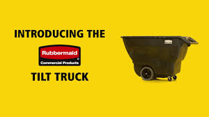 Rubbermaid Tilt Truck 1305 Standard Duty Utility Truck - YouTube Rubbermaid Fg102800bla Rectangle Dome Tilt Truck Lid Plastic Black Cart Wheels Trash Cans Rubbermaid 135 Cu Ft Capacity 450 Lb Load Akro Mils 60 Gal Grey Without Tilt Truck Max 2722 Kg 1011 Series Videos Rotomolded By Commercial Rcp1314bla Cleaning Equipment Supplies Refuse Control Debris Removal Carts Trucks In Stock Uline Abandoname Dump 1 2 Cubic Yard 850pound