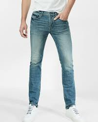 men u0027s jeans shop skinny bootcut and ripped jeans for men