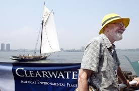 Camp Dresser Mckee Cambridge Ma by Pete Seeger U0027s Clearwater Sails For D C With A Rebuke Of Trump U0027s