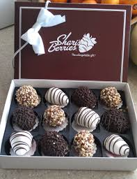 Sherrys Berrys / Sunken Gardens Theater Proflowers 20 Off Code Office Max Mobile National Chocolate Day 2017 Where To Get Freebies Deals Fortune Sharis Berries Coupon Code 2014 How Use Promo Codes And Htblick Daniel Nowak Pick N Save Dipped Strawberries 4 Ct 6 Oz Love Covered 12 Coupons 0 Hot August 2019 Berry Free Shipping Cell Phone Store Berriescom Seafood Restaurant San Antonio Tx Intertional Closed Photos 32 Reviews Horchow Coupon Com Promo Are Vistaprint T Shirts Good Quality