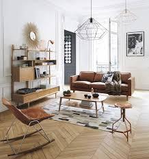 100 Modern Interior MidCentury Design In Home Manhattan Medium