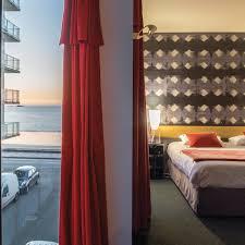 chambre hotel 4 personnes l adresse suites de 2 à 4 personnes dans votre hôtel malo