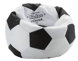 Kmart Football Bean Bag Chair by Best Bean Bag Chairs For Kids Bean Bag Chairs Pinterest Bean