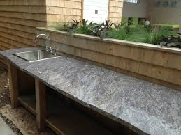 Terico Tile In San Jose by Types Of Countertop Edges Latest Types Of Countertop Edges With