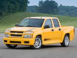 Chevy Colorado Xtreme   2019-2020 New Car Release Slideshow Xtreme Truck Auto Preowned 2005 Chevrolet Colorado Zq8 Extended Cab In Stock Photos Images Alamy Vinyl Cut Stripes Graphics 336 Digital Graphix Chevyloradoextremeconcept The Fast Lane Center Home Facebook Category Polishing Ferrotek Equipment Concept Revealed Gm Authority Pro Comp Xtreme Mt2 Tires Chevy Specs Petite V8 Topless Tahoe 1985 S10 My Truck And I Am The Original Owner It Flickr Trailblazer Pmiere Debut Thailand